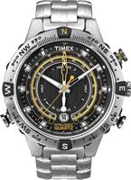 Buy Mens Timex T2N738 Watches online