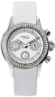 Buy Ladies Breil TW0504 Watches online