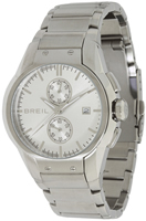 Buy Mens Breil TW0600 Watches online