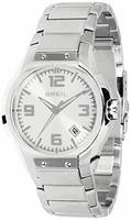 Buy Mens Breil TW0603 Watches online
