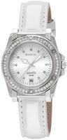 Buy Ladies Breil TW0797 Watches online