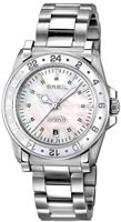 Buy Ladies Breil TW0818 Watches online