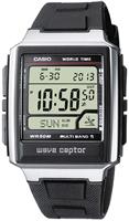 Buy Unisex Casio W-96H-1AVES Watches online