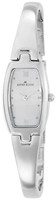 Buy Anna Klein 10-6739SVSV Watches online