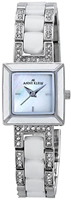 Buy Anna Klein 10-9413WTSV Watches online