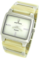 Buy Anna Klein 10-9447CMHN Watches online