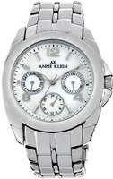 Buy Anna Klein 10-9593MPSV Watches online