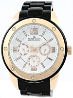Buy Anna Klein 10-9646RGBK Watches online