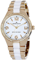 Buy Anna Klein 10-9668RGIV Watches online