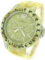 Buy Anna Klein 10-9711IVHN Watches online