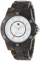Buy Ladies Tommy Hilfiger 1781075 Watches online
