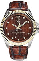 Buy Ladies TW Stell 1900932 Watches online