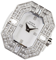 Buy Mens Juicy Couture 1900984 Watches online