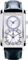 Buy Royal London 41103-01 Watches online