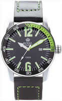Buy Royal London 41132-03 Watches online