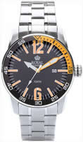 Buy Royal London 41132-08 Watches online