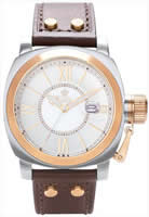 Buy Royal London 41134-03 Watches online