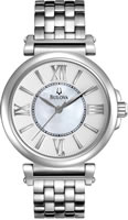Buy Ladies Bulova 96L156 Watches online