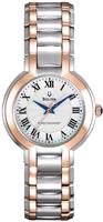 Buy Ladies Bulova 98L170 Watches online