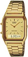 Buy Unisex Casio AQ-230GA-9DMQYES Watches online