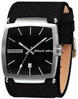 Buy Mens Black Dice BD-002-01 Watches online
