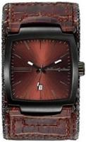 Buy Mens Black Dice BD-002-05 Watches online