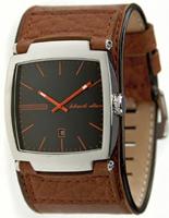 Buy Mens Black Dice BD-002-06 Watches online