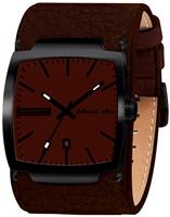 Buy Mens Black Dice BD-002-08 Watches online