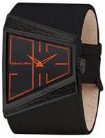 Buy Ladies Black Dice BD-003-05 Watches online