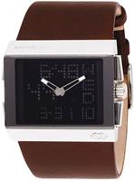 Buy Mens Black Dice BD-020-02 Watches online