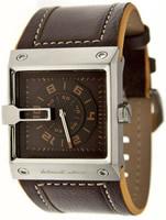Buy Mens Black Dice BD-047-02 Watches online
