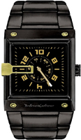 Buy Mens Black Dice BD-048-02 Watches online