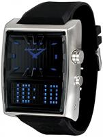 Buy Mens Black Dice BD-049-02 Watches online