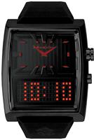 Buy Mens Black Dice BD-049-03 Watches online