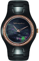 Buy Unisex Black Dice BD-051-01 Watches online