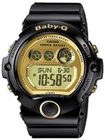 Buy Ladies Casio BG-6901-1ER Watches online