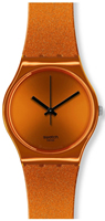 Buy Ladies Swatch GO111 Watches online