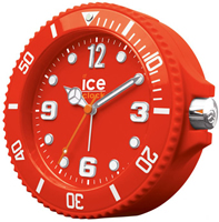 Buy Unisex Ice Watches IAF.RD Watches online