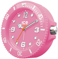 Buy Unisex Ice Watches IAFPK Watches online