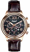 Buy Mens Ingersoll IN2810RBK Watches online