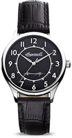 Buy Mens Ingersoll INJA001SLBK Watches online