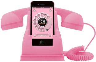 Buy Unisex Ice Watches IPF.PK Watches online
