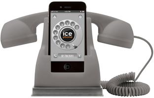 Buy Unisex Ice Watches IPF.SR Watches online