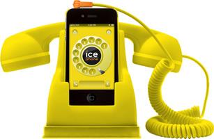 Buy Unisex Ice Watches IPF.YW Watches online
