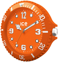 Buy Unisex Ice Watches IWF.OE Watches online