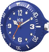 Buy Unisex Ice Watches IWFBE Watches online