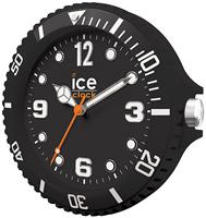 Buy Unisex Ice Watches IWFBK Watches online