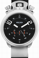 Buy Mens Welder K-24-3505 Watches online