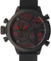 Buy Mens Welder K-29 8002 Watches online