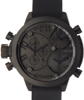 Buy Mens Welder K-29-8001 Watches online